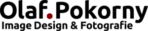 Logo Olaf Pokorny