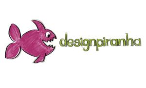 Logo Designpiranja